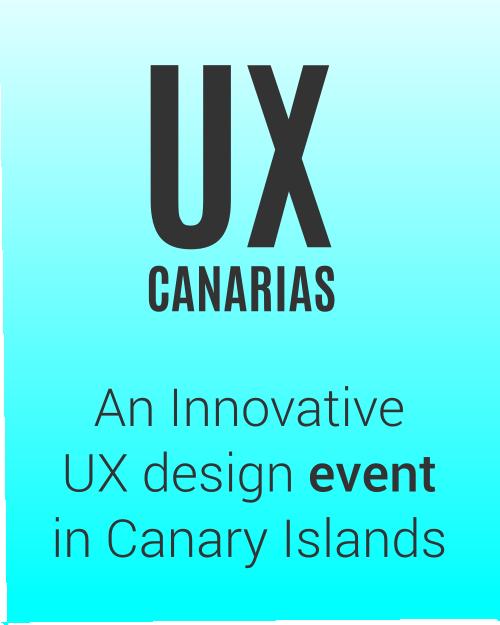 Ux Canarias