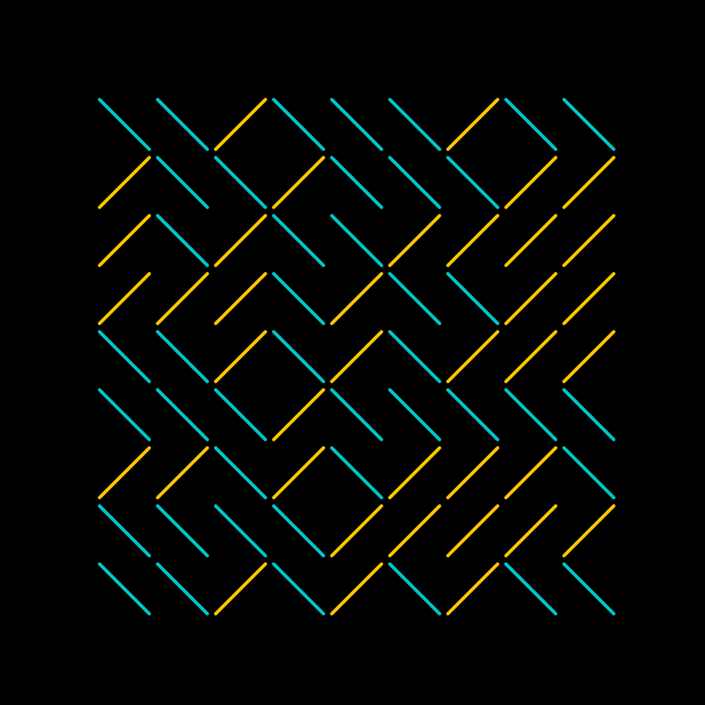 labyrinth021